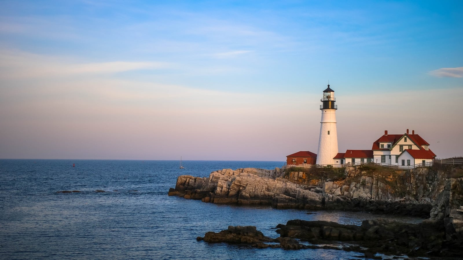 Forming an LLC at Maine – Things You Need to Understand