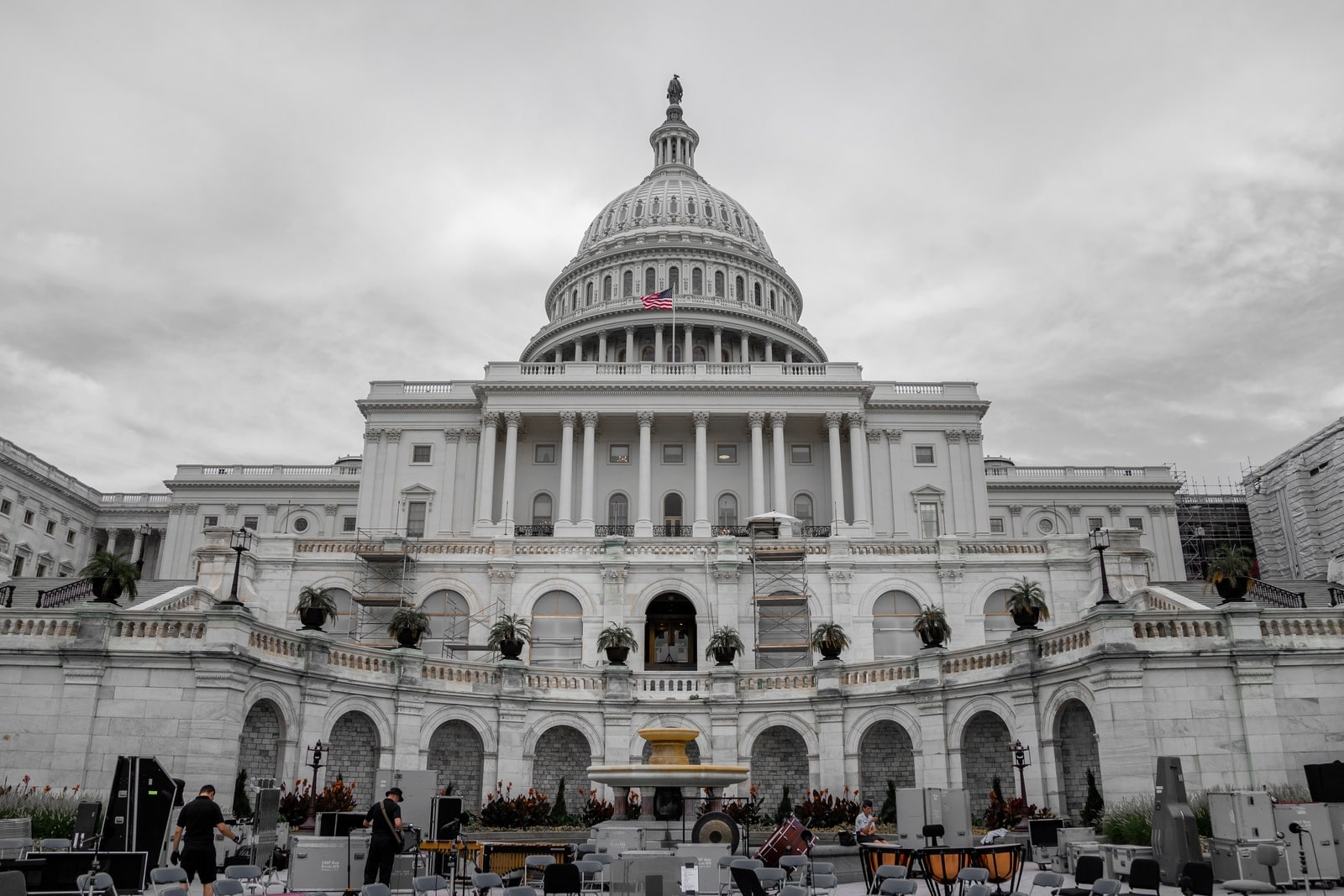 Requires an LLC in Washington – How to File Your Articles of Organization