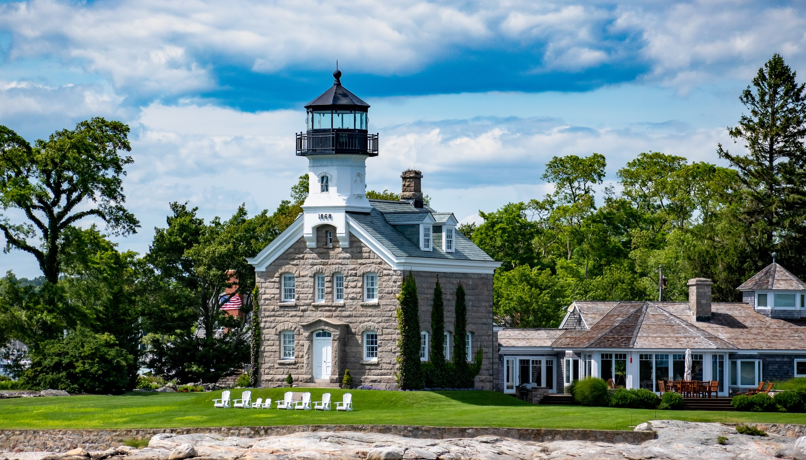 Recognizing the Formation of LLC Connecticut